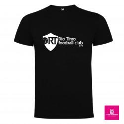 Camiseta Riotinto F.C.
