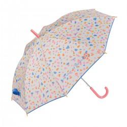 Paraguas infantil estampado...
