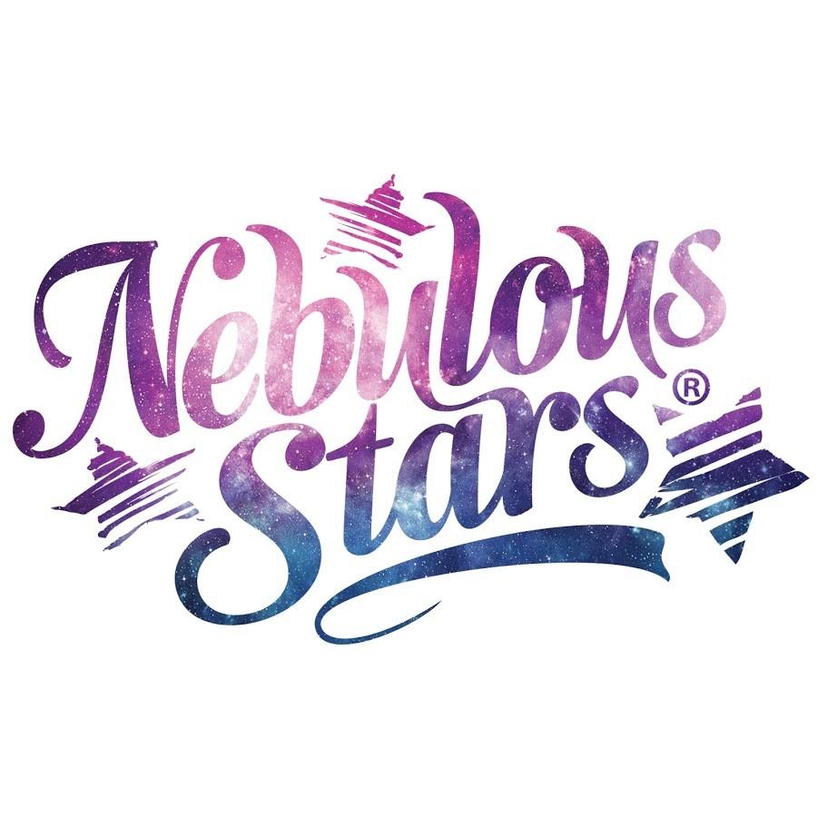 Nebolous star