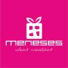 Meneses